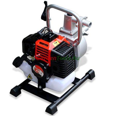 """WP530 kétütemű benzinmotoros szivattyú 1,5"""" (920281)"""