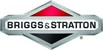 ngp-funyiro-s530vhy-briggs-and-stratton-675