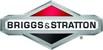 gama-garden-benzines-funyiro-glm-51-bs-b&s
