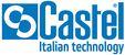 Castel-klimaszerelo-kozcsavar-6mm-6mm