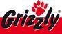 grizzly-fuszegelynyiro-damilfej-ert320