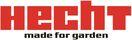 hecht-08103-szektor-esozteto