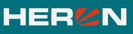 heron-egm-30-avr-aramfejleszto
