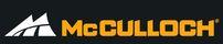 mcculloch-lancfuresz-cs340