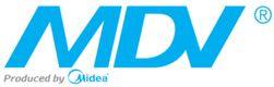 mdv-2,6kw-inverteres-klima