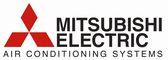 mitsubishi-klima-msz-muz-25hr