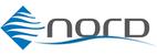 nord-ndn12aj-paratlanito