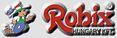 robix-kapalogep-kiegeszito